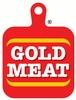 JBN Group LLC Gold Meat USA