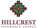 Allstate & Sun Country Insurance Agency - Esther De Pedro