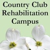 Country Club Rehabilitation Campus