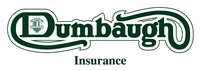 Dumbaugh Insurance Agency