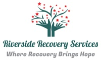 Riverside Recovery Services