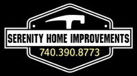 Serenity Home Improvements