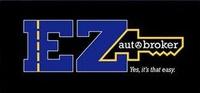 EZ Autobroker