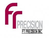 FT Precision Inc.