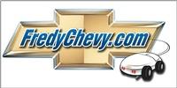 Fredericktown Chevrolet Co., Inc.