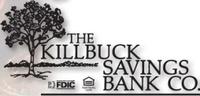 The Killbuck Savings Bank Co.