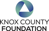 Knox County Foundation
