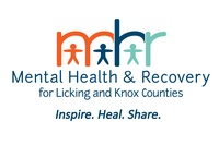 Mental Health & Recovery for Licking and Knox Counties