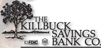 The Killbuck Savings Bank Co.