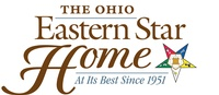 The Ohio Eastern Star Home