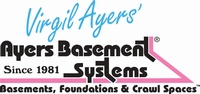 Ayers Basement Systems