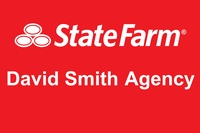 State Farm Agency - David Smith