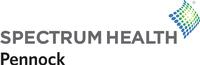 Spectrum Health Caledonia Family Medicine