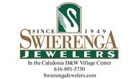 Swierenga Jewelers