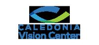 Caledonia Vision Center