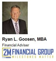 2M Financial Group
