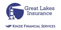 Great Lakes Insurance & Financial Svc