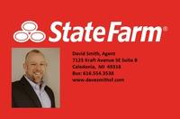 State Farm Agency - David Smith