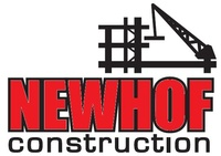 Newhof Construction