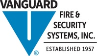 Vanguard Fire & Security Systems