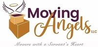 Moving Angels LLC