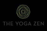 The Yoga Zen