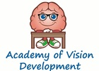 Academy of Vision Development