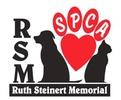 Ruth Steinert Memorial SPCA