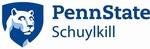 Penn State Schuylkill
