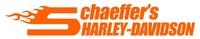 Schaeffer's Harley Davidson