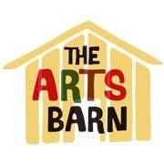 The Arts Barn