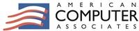 American Computer Associates, Inc.
