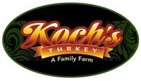 Koch's Turkey Farm - Lewistown Valley Enterprises, Inc.