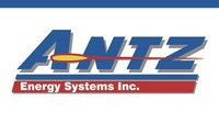 Antz Energy Systems, Inc.