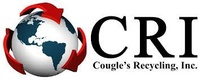 Cougle's Recycling, Inc.