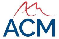 ACM LLP