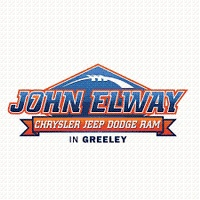 John Elway Chrysler Jeep Dodge Ram