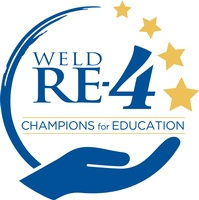 Weld RE-4 Educational Foundation