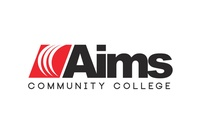 Aims Community College - Windsor Campus