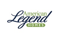 American legend homes