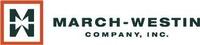 March-Westin Company