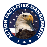 Action Facilities Management Inc.
