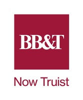 BB&T, now Truist Bank