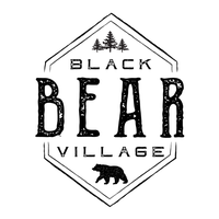 Black Bear Village