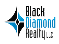 Black Diamond Realty LLC