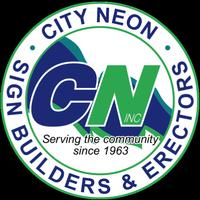 City Neon, Inc.
