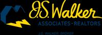 J. S. Walker Associates, Inc.