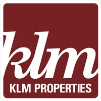 KLM Properties, Inc.