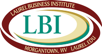 Laurel Business Institute