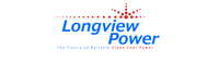 Longview Power, LLC